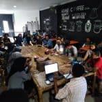 Peran Legislatif Terhadap Terhadap Upaya dan Mitigasi Perubahan Iklim di Maluku Utara